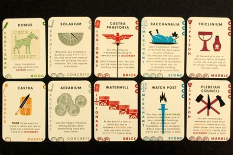 home design board games 1000 images about game cards and board games on pinterest