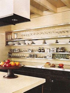 kitchen wall cabinets application for your house stainless 1000 images about stainless steel shelving on pinterest