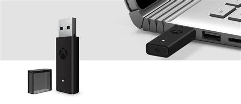 adattatore wifi xbox microsoft svela un nuovo adattatore microsoft svela tre nuovi controller xbox wireless e il