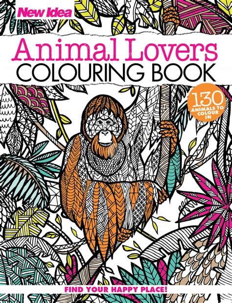 coloring book trend colouring books are 2015 s publishing trend