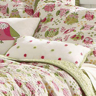 Set Owl Pink pink green owl bedding set owl bedding for adults