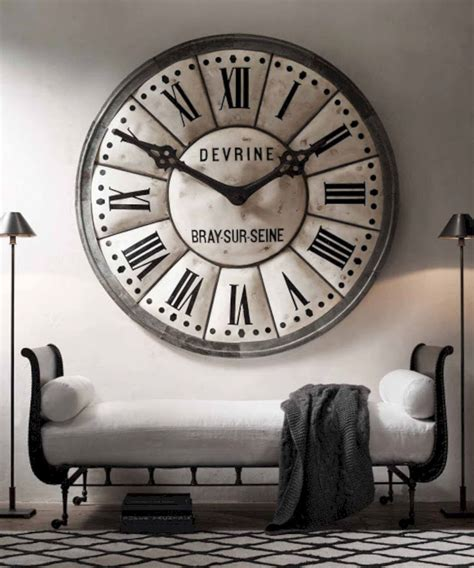creative wall clock design idea 80 futurist architecture creative wall clock design idea 71 futurist architecture