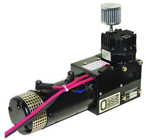 wiring diagram for ooga horn auto wiring a horn elsavadorla
