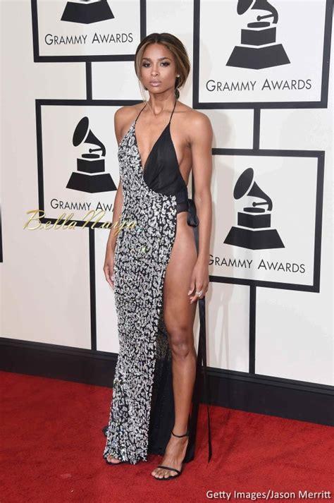 Which Grammy Look Was Most Fab by Bn Carpet Fab 2016 Grammy Awards Bellanaija