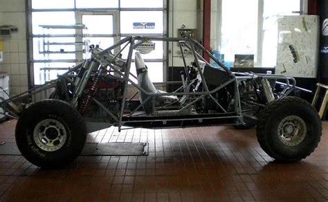 Rally Auto Bauen by Offroad Freunde Das Freundliche Offroad Forum Gorm 2012