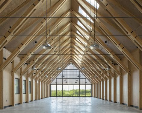 Landscape Architecture Umn Woodworks Announces 2017 Wood Design Award Winners