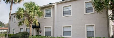 Sandpiper Appartments sandpiper apartments casselberry fl bh management
