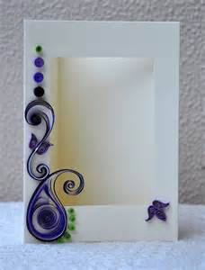 best 20 photo frames handmade ideas on pinterest diy