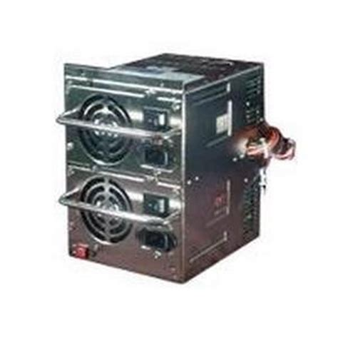 Power Suplay Enlinght 450 W Peyur enlight en 8309962 redundant dual 300w atx power supply unit for