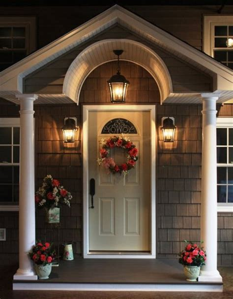 Best Front Doors For Security Door Security Best Front Door Security