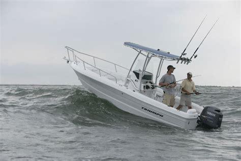 triumph boats 215 cc research triumph boats 215 cc center console boat on