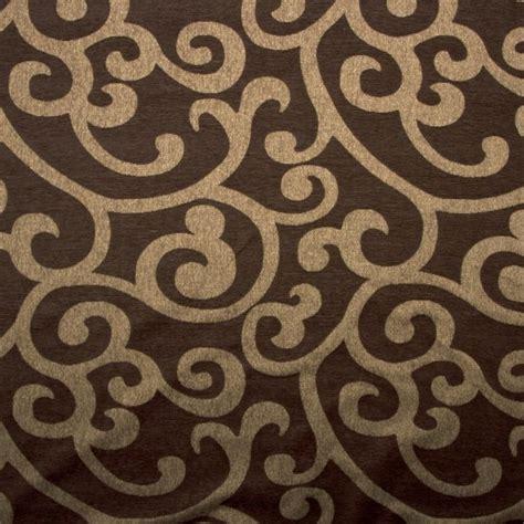 luxury upholstery fabrics luxury soft floral swirl chenille flower upholstery sofa