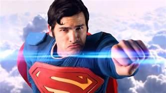 superman rap ft epiclloyd erb