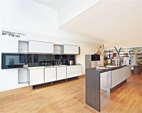 land küchen kanister k 252 che landhaus