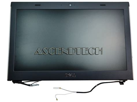 Lcd Laptop Dell Vostro vostro v131 scratch dell vostro v131 13 3 quot screen assembly