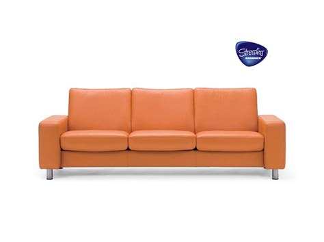 low back couch lovely stressless sofa 6 low back couch sofa