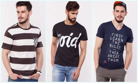 best place to buy t shirts top 4 places to buy t shirts igyaan network