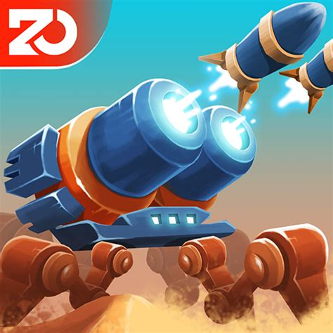 defense zone 2 apk tower defense zone 2 mod apk dlmob dlmob