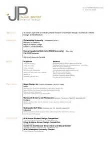 entry level design resume sales designer lewesmr