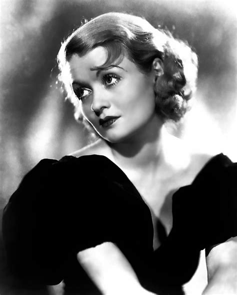 hairstyles of the stars from the 20s in the 30s constance bennett nrfpt