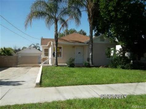 houses for sale upland ca 91786 houses for sale 91786 foreclosures search for reo houses and bank owned homes