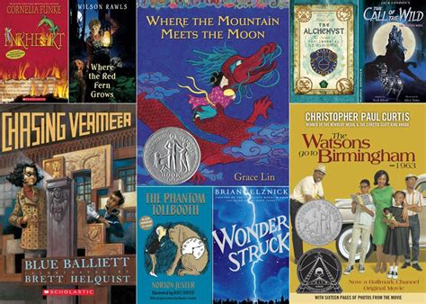 picture books for fifth graders 12 kid approved books for advanced fourth and fifth grade