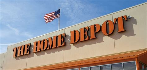 home depot confirms data breach blackpos suspected