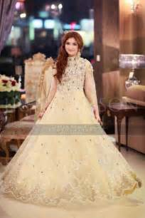 latest engagement dresses designs collection stylo planet