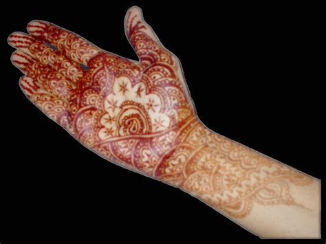 carving tattoos design henna tattoos henna design mehndi with
