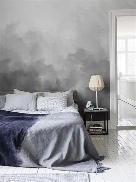 Wallpapers For Bedroom Walls 25 best ideas about accent wall bedroom on pinterest