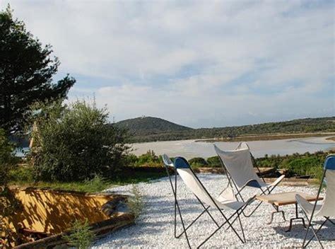 casa vacanza villasimius villasimius destinazione balneare nel sud sardegna