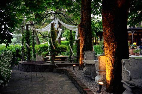 cascina fiorita la cascina fiorita ristorante con discoteca a grumello