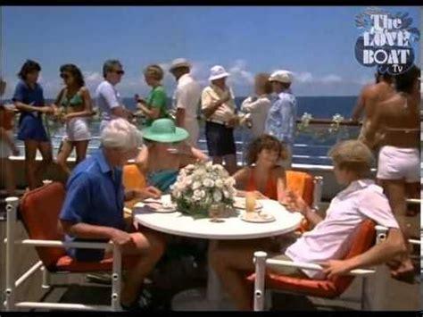 love boat full episodes season 1 the love boat season 4 episode 2 full classic tv shows