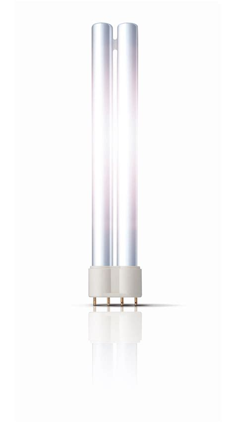 Master Pl L 4 Pin Pl L Compact Fluorescent Non Integrated Most Reliable Lights