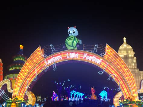 festival of lights florida lantern light festival miami tickets 28 images