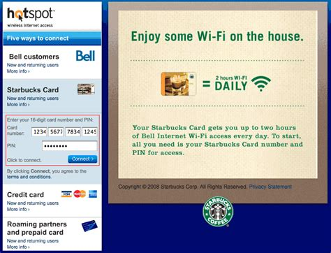 Starbucks Gift Card Balance Number - looking for free internet ez tech tips