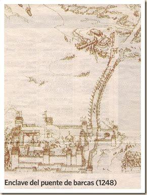 la conquista de sevilla casa de cantabria en sevilla la conquista de sevilla hecho hist 243 rico para cantabria y sevilla