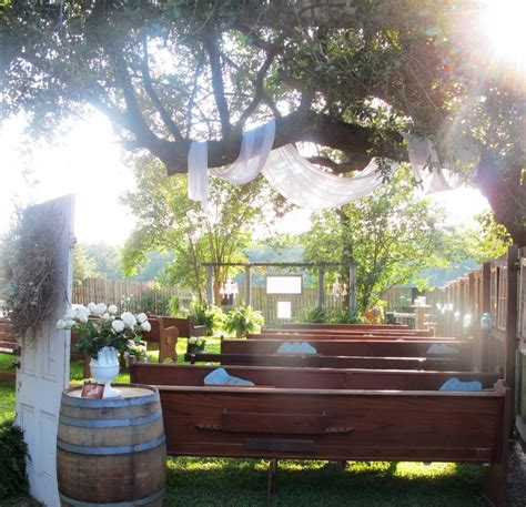 10 best images about one fine day weddings special events specializing in vintage rentals
