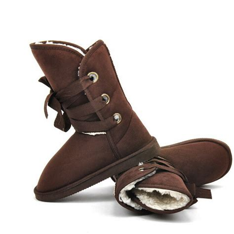 aliexpress uggs aliexpress ugg boots review