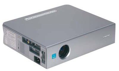 Sony Vplsw235 best sony vplcs7 lcd projector prices in australia getprice
