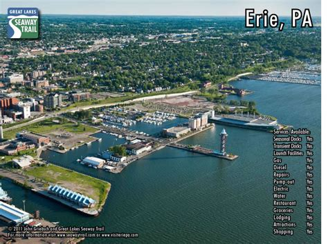 Search Erie Pa Opinions On Erie Pennsylvania