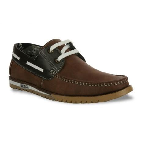 D Island Shoes Casual Brown buy shoe island brown moccasins shoes looksgud in