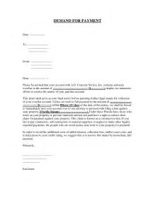 best photos of sle demand letter for money sle