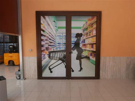 zerbini personalizzati caserta allestimento negozi caserta interspot ambientazione