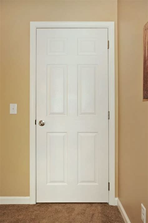 interior door white interior doors www pixshark images galleries