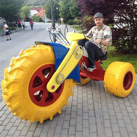 Motorrad Spiele Jetzt Spielen by Big Wheels For Adults Only 600 I Want One Humor