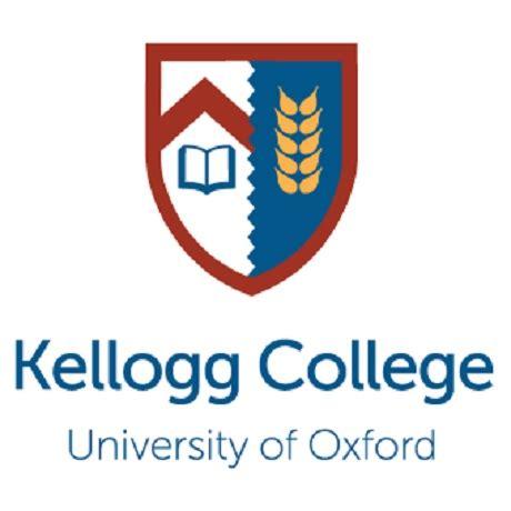 Kellogg Mba Scholarship by Alumni Of Oxford