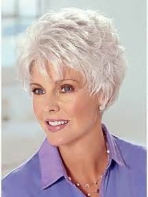 hair cuts for a 28 year best 25 old lady hair ideas on pinterest hair long bobs