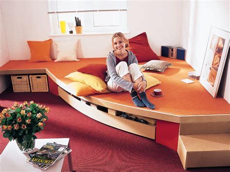 costruire letto a letto a scomparsa sotto il palchetto bricoportale fai