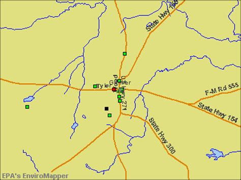 gilmer texas map gilmer texas tx 75644 profile population maps real estate averages homes statistics